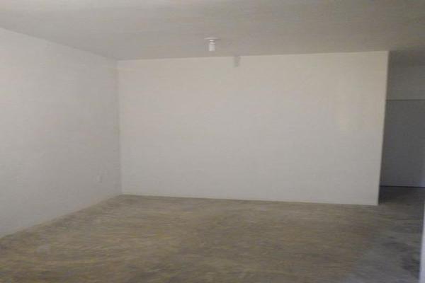 Foto de departamento en venta en  , los mangos, altamira, tamaulipas, 7636523 No. 04