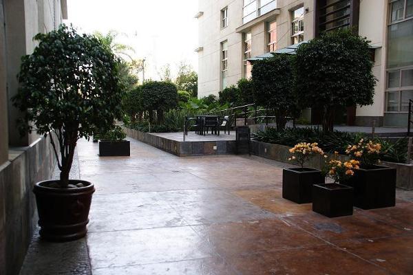 Foto de departamento en venta en  , los manzanos, miguel hidalgo, df / cdmx, 17809044 No. 11