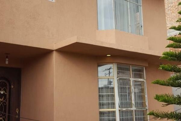 Foto de casa en venta en  , los morales 2a sección, cuautitlán, méxico, 5685005 No. 02