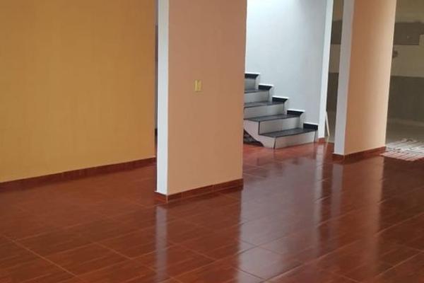 Foto de casa en venta en  , los morales 2a sección, cuautitlán, méxico, 5685005 No. 05