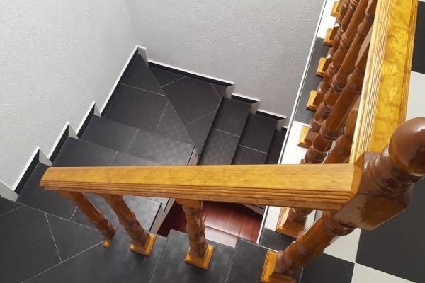 Foto de casa en venta en  , los morales 2a sección, cuautitlán, méxico, 5685005 No. 14