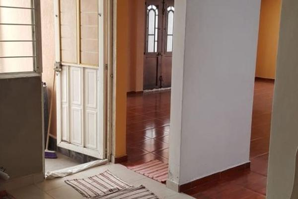 Foto de casa en venta en  , los morales 2a sección, cuautitlán, méxico, 5685005 No. 15