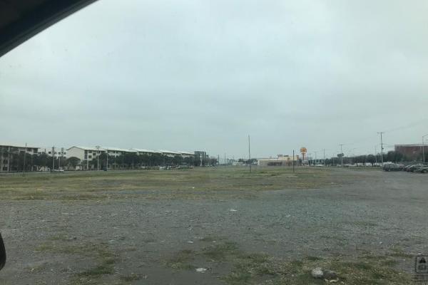 Foto de terreno habitacional en renta en  , los morales, san nicolás de los garza, nuevo león, 4639166 No. 01