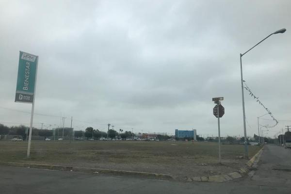 Foto de terreno habitacional en renta en  , los morales, san nicolás de los garza, nuevo león, 4639166 No. 02