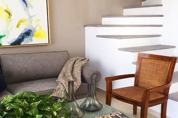 Foto de casa en venta en los naranjos , los naranjos, querétaro, querétaro, 16351921 No. 06