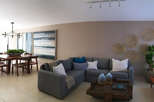 Foto de casa en venta en los naranjos , los naranjos, querétaro, querétaro, 16351925 No. 06