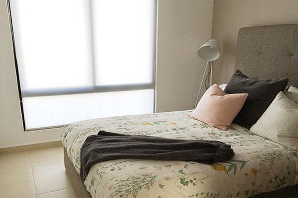 Foto de casa en venta en los naranjos , los naranjos, querétaro, querétaro, 16351929 No. 06