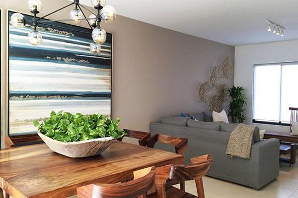 Foto de casa en venta en los naranjos , los naranjos, querétaro, querétaro, 6199328 No. 05