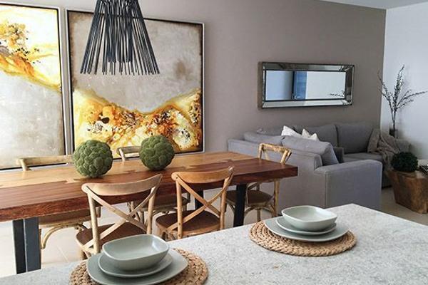 Foto de casa en venta en los naranjos , los naranjos, querétaro, querétaro, 6199992 No. 04