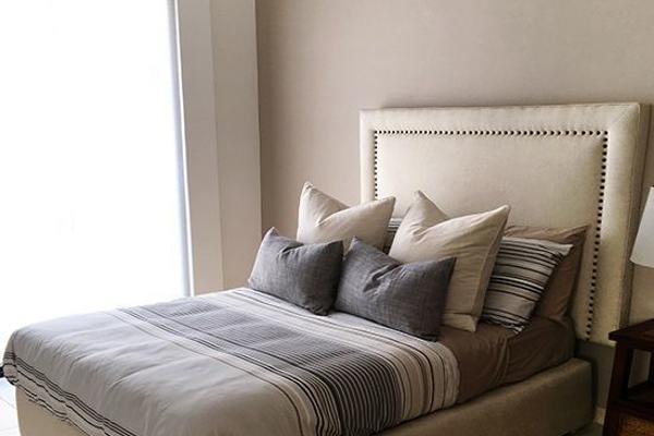 Foto de casa en venta en los naranjos , los naranjos, querétaro, querétaro, 6200223 No. 06