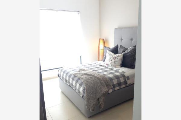 Foto de casa en venta en  , los naranjos, querétaro, querétaro, 2711484 No. 05