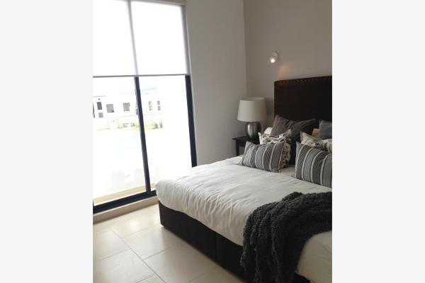 Foto de casa en venta en  , los naranjos, querétaro, querétaro, 2711484 No. 08