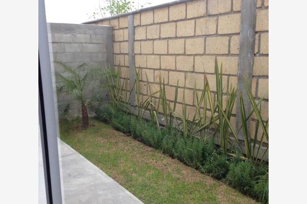 Foto de casa en venta en  , los naranjos, querétaro, querétaro, 2711484 No. 11
