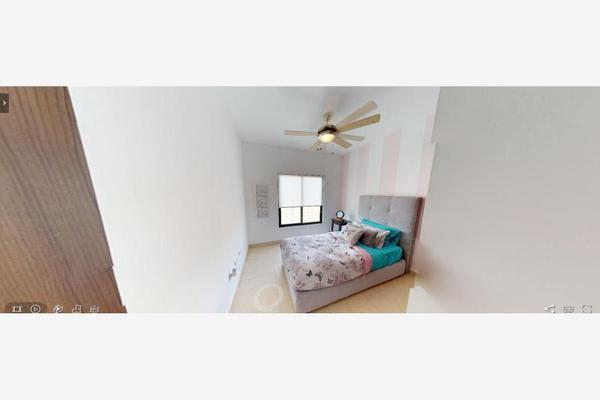 Foto de casa en venta en  , los naranjos, querétaro, querétaro, 7252678 No. 03