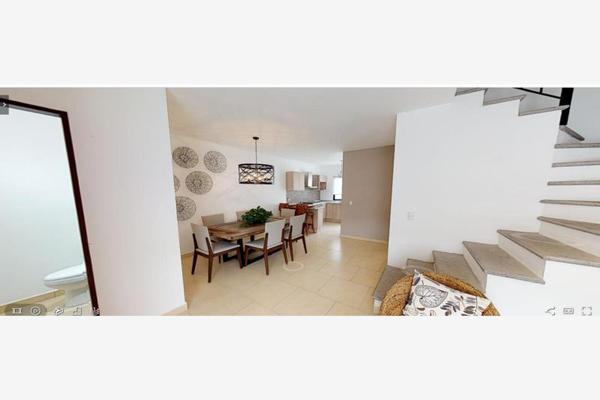 Foto de casa en venta en  , los naranjos, querétaro, querétaro, 7252678 No. 08