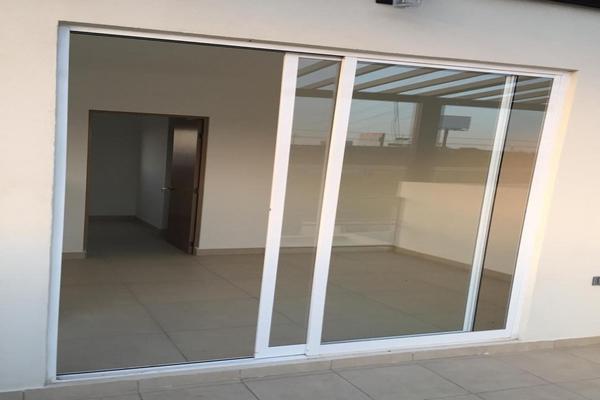 Foto de casa en venta en los ?ngeles 20, san francisco ocotlán, coronango, puebla, 17555382 No. 03