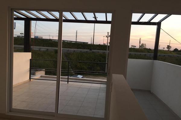 Foto de casa en venta en los ?ngeles 20, san francisco ocotlán, coronango, puebla, 17555382 No. 05