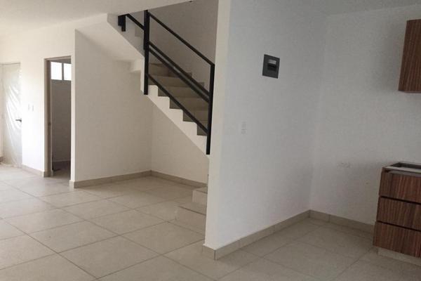 Foto de casa en venta en los ?ngeles 20, san francisco ocotlán, coronango, puebla, 17555382 No. 06