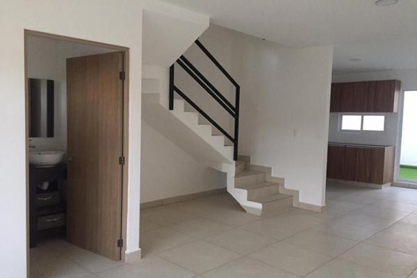Foto de casa en venta en los ?ngeles 20, san francisco ocotlán, coronango, puebla, 17555382 No. 07