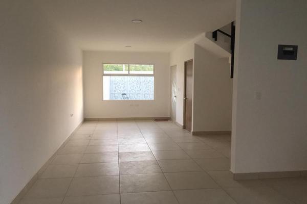 Foto de casa en venta en los ?ngeles 20, san francisco ocotlán, coronango, puebla, 17555382 No. 10
