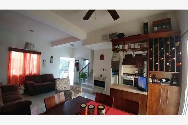 Foto de casa en venta en  , los nogales, chihuahua, chihuahua, 5918077 No. 02