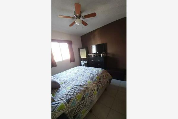 Foto de casa en venta en  , los nogales, chihuahua, chihuahua, 5918077 No. 06