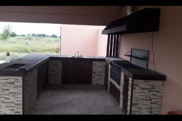 Foto de rancho en venta en  , los nogales, chihuahua, chihuahua, 6163814 No. 03