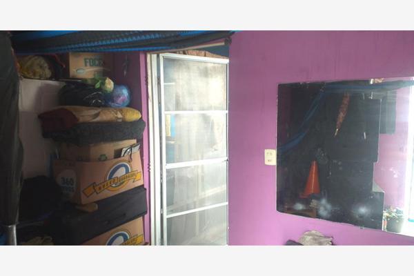 Foto de casa en venta en  , los nogales ii, saltillo, coahuila de zaragoza, 0 No. 07