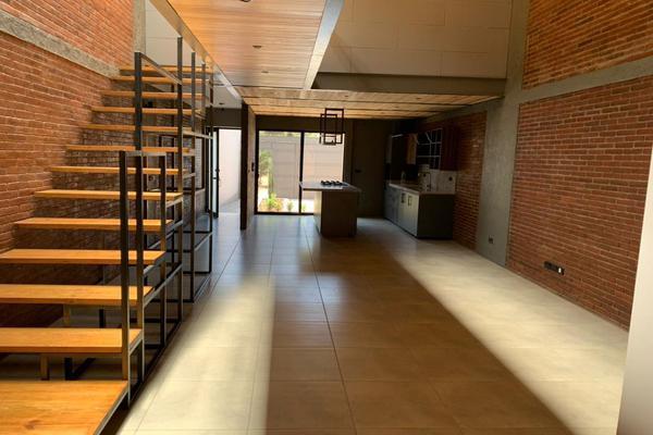 Foto de casa en venta en  , los nogales, pátzcuaro, michoacán de ocampo, 0 No. 04