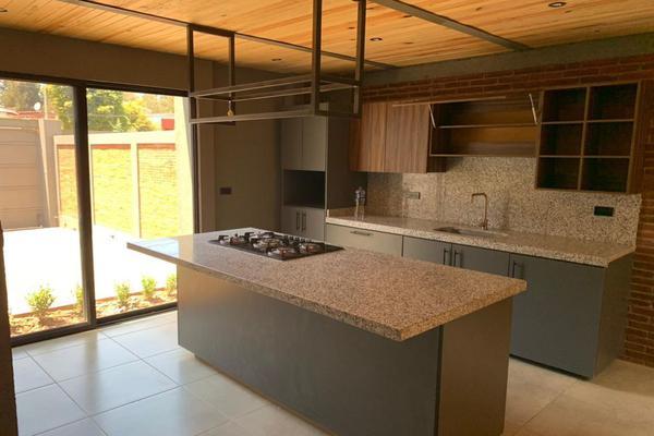 Foto de casa en venta en  , los nogales, pátzcuaro, michoacán de ocampo, 0 No. 05