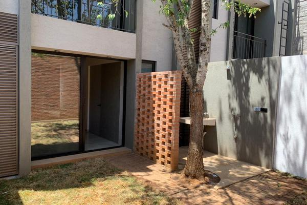 Foto de casa en venta en  , los nogales, pátzcuaro, michoacán de ocampo, 0 No. 14