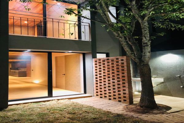Foto de casa en venta en  , los nogales, pátzcuaro, michoacán de ocampo, 0 No. 16