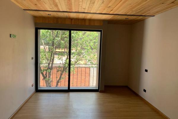 Foto de casa en venta en  , los nogales, pátzcuaro, michoacán de ocampo, 0 No. 19