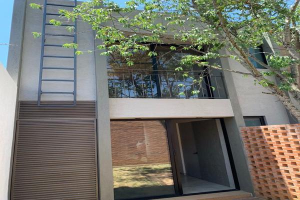 Foto de casa en venta en  , los nogales, pátzcuaro, michoacán de ocampo, 0 No. 20