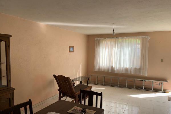 Foto de casa en venta en  , los nogales, pátzcuaro, michoacán de ocampo, 21185762 No. 04