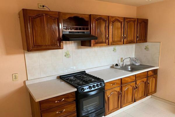 Foto de casa en venta en  , los nogales, pátzcuaro, michoacán de ocampo, 21185762 No. 05
