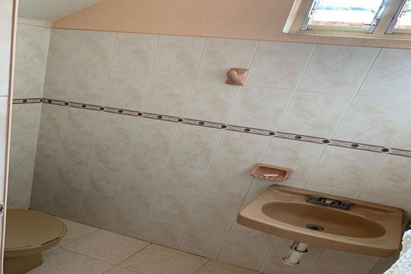 Foto de casa en venta en  , los nogales, pátzcuaro, michoacán de ocampo, 21185762 No. 07