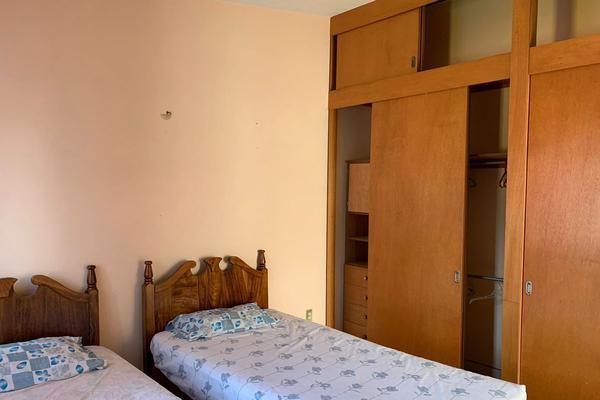 Foto de casa en venta en  , los nogales, pátzcuaro, michoacán de ocampo, 21185762 No. 12