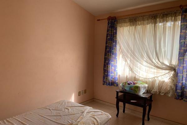 Foto de casa en venta en  , los nogales, pátzcuaro, michoacán de ocampo, 21185762 No. 13