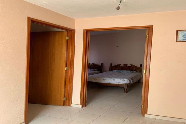 Foto de casa en venta en  , los nogales, pátzcuaro, michoacán de ocampo, 21185762 No. 15