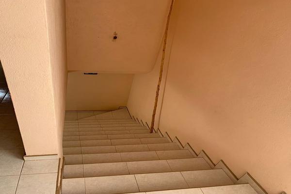 Foto de casa en venta en  , los nogales, pátzcuaro, michoacán de ocampo, 21185762 No. 17