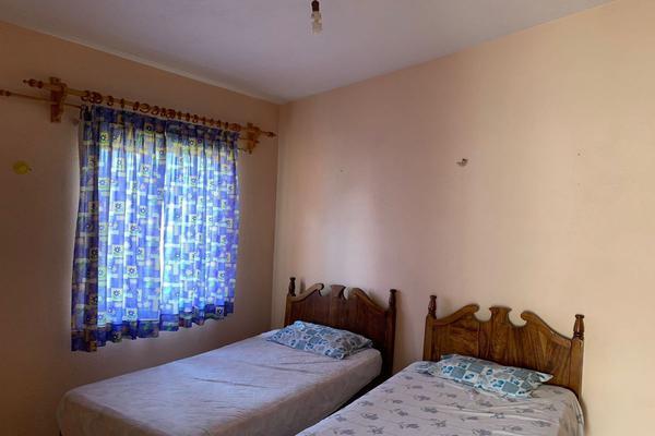 Foto de casa en venta en  , los nogales, pátzcuaro, michoacán de ocampo, 21185762 No. 18
