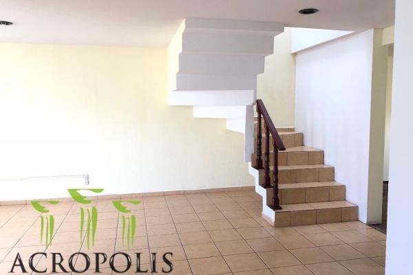 Foto de casa en venta en  , colosio, pachuca de soto, hidalgo, 6167698 No. 05