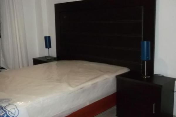 Foto de casa en renta en los olivos 001, solidaridad, solidaridad, quintana roo, 8876192 No. 06