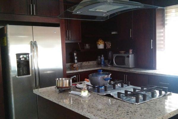 Foto de casa en venta en  , los olivos, colima, colima, 5395763 No. 04