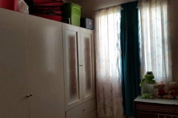 Foto de casa en venta en  , los olivos residencial, apodaca, nuevo león, 7906938 No. 11