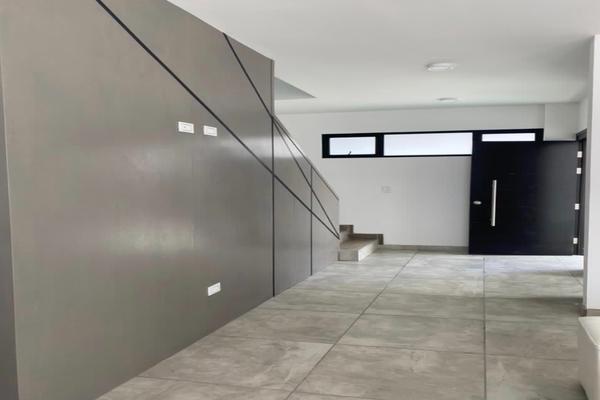Foto de casa en venta en  , los olivos, tijuana, baja california, 0 No. 02