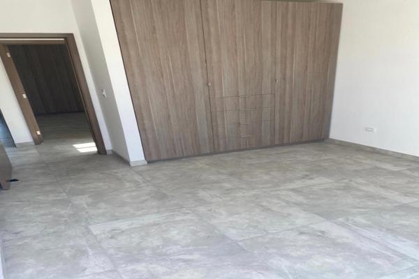 Foto de casa en venta en  , los olivos, tijuana, baja california, 0 No. 04