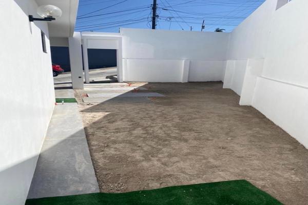Foto de casa en venta en  , los olivos, tijuana, baja california, 0 No. 08