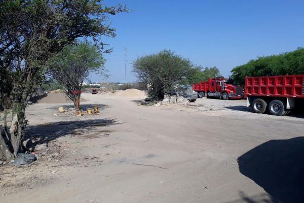 Foto de terreno habitacional en venta en los olvera 1, colinas del bosque 2a sección, corregidora, querétaro, 5894818 No. 05
